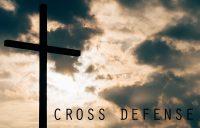 Cross Defense