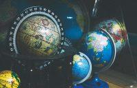 World Missionary