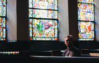 Iowa Churches