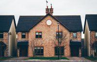 Lutheran Housing Service