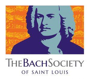 Bach Society