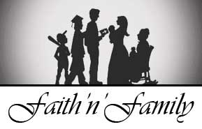 Faith'n'Family