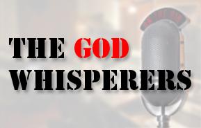 The God Whisperers