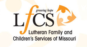 Lutheran Family and Children's Services