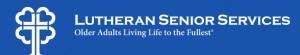 Lutheran Senior Services logo