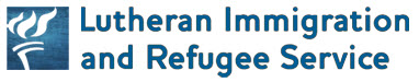 Lutheran Immigrant and Refugee Services