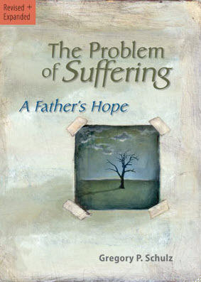 The Problem of Suffering - A Father's Hope