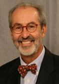 Dr. Arthur A. Just, Jr.