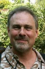 Dr. Joel D. Lehenbauer