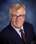 Dr. Uwe Siemon-Netto