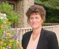Audrey Werner