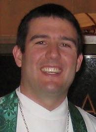 Bryan Wolfmueller