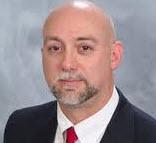 Dr. Timothy Furnish