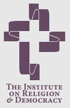 The Institute on Religion and Democracy