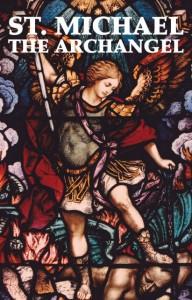 St. Michael the Archangel