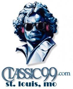CLASSIC99.com logo