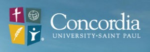 Concordia University in Saint Paul, Minnesota