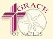 Grace Lutheran Church of Naples, FL