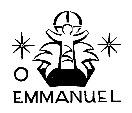 O Antiphon of Advent - O Emmanuel