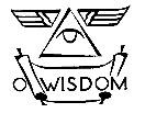 O Antiphon of Advent - O Wisdom