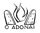 O Antiphon of Advent - O Adonai