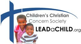 Children's Christian Concern Society