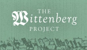 The Wittenberg Project