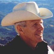 Col. John Eidsmoe