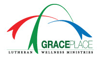 Grace Place Lutheran Wellness Ministries