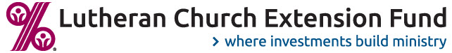 The Lutheran Church Extension Fund
