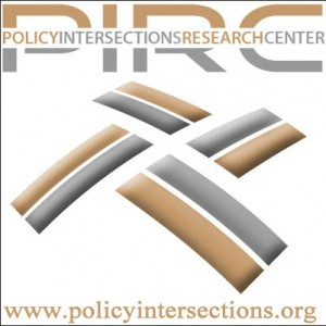 Policy Intersections Research Center