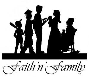 Faith'n'Family Program