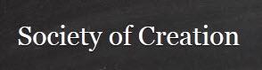 Society of Creation
