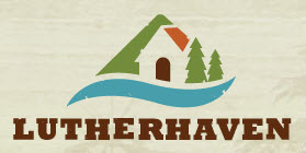 Lutherhaven Camp in Coeur d'Alene, Idaho
