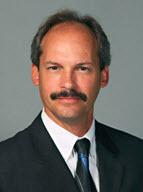 Dr. Michael Eschelbach, Professor at Concordia University Chicago