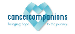 Cancer Companions - Bringing Hope to the Journey