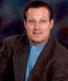 Rev. Brian Henderson of Trinity Lutheran Church in San Diego, California