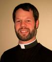 Rev. Scott Adle of Good Shepherd Lutheran Church in Collinsville, IL
