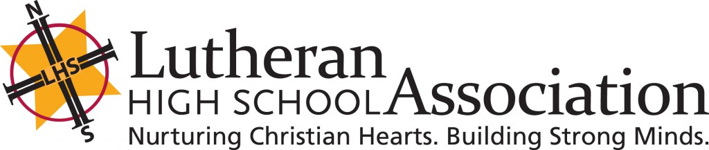 Lutheran High School Association (LHSA)