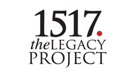 1517 The Legacy Project - Underwriter of Reformation Rush Hour