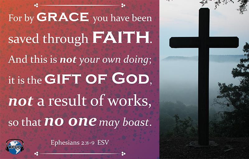 Galatians 2:8