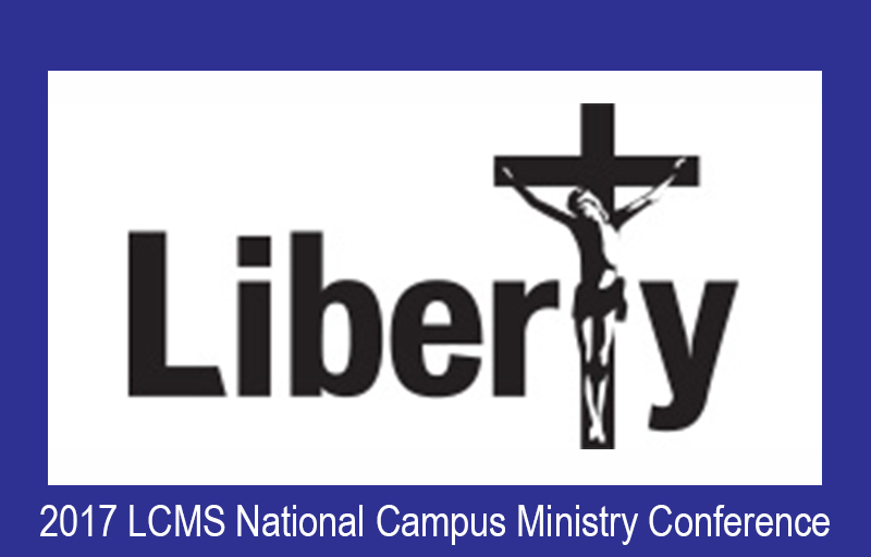 LCMS U conference