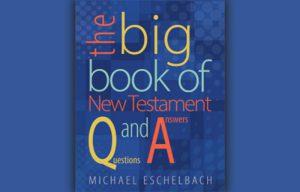 Big Book of NT Q&A