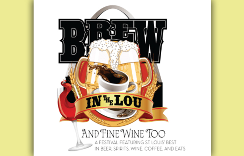brew in the lou