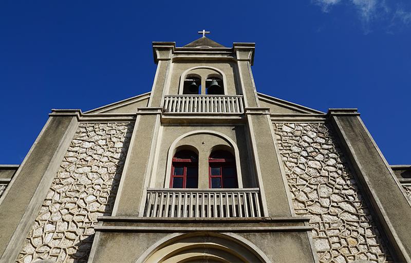 Missionary Dominican Republic