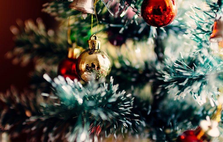 christmas movie - The Christmas Story Movie