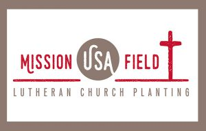 Mission Field USA