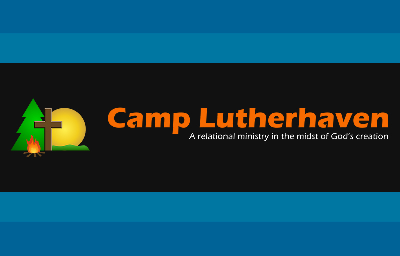 Camp Lutherhaven
