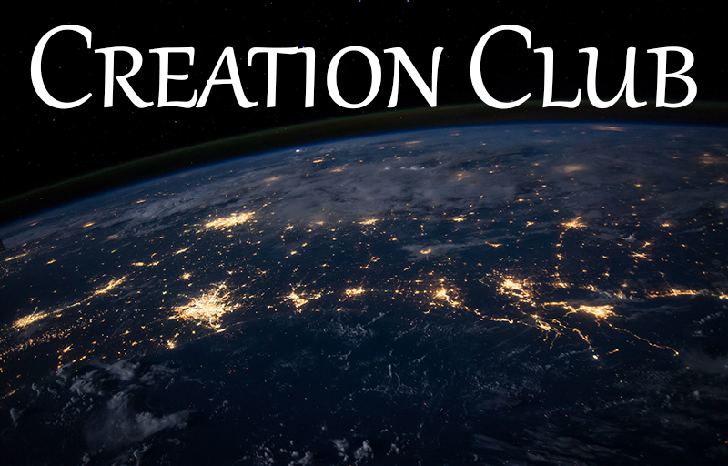 Creation Club