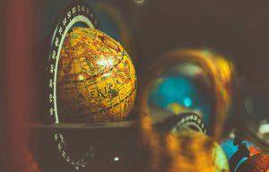 Mission Around The World